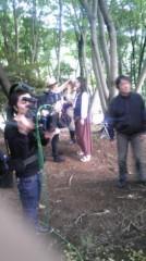 オルリコ プライベート画像/2011/05/20