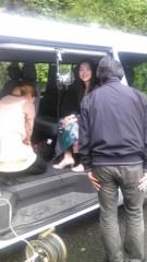 オルリコ プライベート画像/2011/05/20 Pv