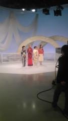 オルリコ 公式ブログ/「洋子の演歌一直線」 画像2
