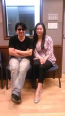 オルリコ プライベート画像 41〜60件/2011/05/29 西川正裕さんの中の神様ー松井五郎先生