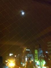 オルリコ 公式ブログ/中秋節快楽 画像1