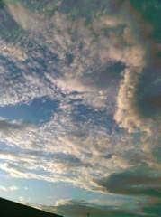 オルリコ プライベート画像 21〜40件/2011/05/29 飛行機はどこにあるか、見つけられますか\(^o^)/