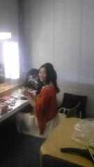 オルリコ 公式ブログ/「洋子の演歌一直線」 画像1
