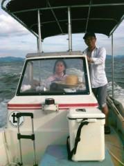 オルリコ プライベート画像 21〜40件/2011/05/29 帰港は私に任せて!