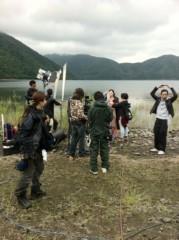 オルリコ 公式ブログ/PV撮影 画像1