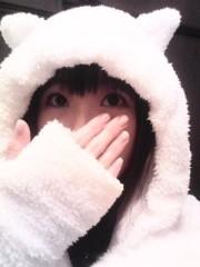 榎本麗美 プライベート画像/25 2010-03-19 20:46:13