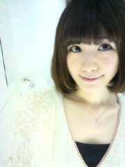 榎本麗美 プライベート画像/15 2010-02-24 18:57:45