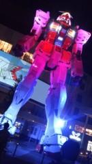 師井優衣 公式ブログ/LIVE 画像1