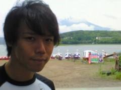 KENROKU 公式ブログ/夏の先取り 画像1