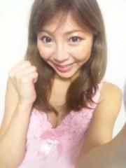 �泉絢美 公式ブログ/おはよ-!! 画像1