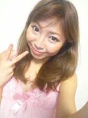 �泉絢美 公式ブログ/おはよ-!! 画像2