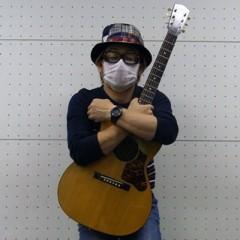 カトウトモタカ 公式ブログ/月曜日恒例!!全員参加的なblog!!vol.194!!  画像2