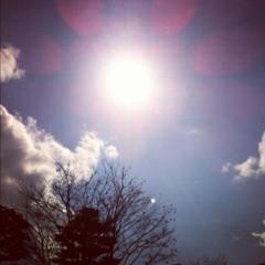 カトウトモタカ 公式ブログ/3月11日は大切な日なのだけれど、3月12日も3月13日大切な日なのです。 画像1