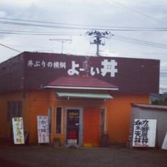 カトウトモタカ 公式ブログ/「カツ断層丼」はすんげぇ前からあるはずだなー。きっと人気メニューなはず。 画像1