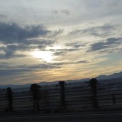 カトウトモタカ 公式ブログ/「雨男」と「渋滞男」を兼ね備えた俺。一緒に出かけたい人いないな。 画像3