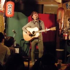 カトウトモタカ 公式ブログ/とにかく「超いい感じ」のひと言に尽きる古川食堂でした。 画像1