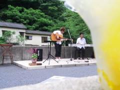 カトウトモタカ 公式ブログ/(火曜日ですけど)月曜日恒例!!全員参加的なblog!!vol.247!! 画像2
