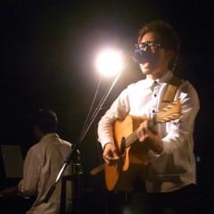 カトウトモタカ 公式ブログ/月曜日恒例!!全員参加的なblog!!vol.221!! 画像1