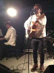 カトウトモタカ 公式ブログ/月曜日恒例!!全員参加的なblog!!vol.237!!  画像1