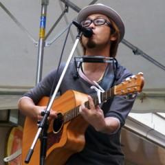 カトウトモタカ 公式ブログ/ちなみに「MUSIC FACTORY」への道は調べておらず、勘で向かいました。でも、着いた。笑 画像1