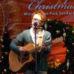 カトウトモタカ 公式ブログ/今回のステージ衣装は俺なりのクリスマス感を出してみました。どうでしょ? 画像1