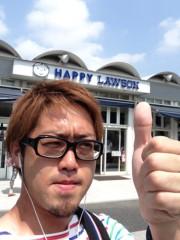 カトウトモタカ 公式ブログ/月曜日恒例!!全員参加的なblog!!vol.249!! 画像1
