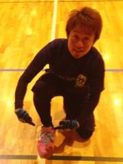 カトウトモタカ 公式ブログ/月曜日恒例!!全員参加的なblog!!vol.235!! 画像2