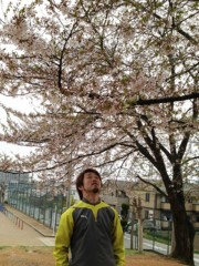 カトウトモタカ 公式ブログ/(火曜日ですけど)月曜日恒例!!全員参加的なblog!!vol.236!! 画像1