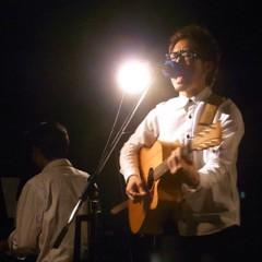 カトウトモタカ 公式ブログ/月曜日恒例!!全員参加的なblog!!vol.221!! 画像2