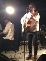 カトウトモタカ 公式ブログ/月曜日恒例!!全員参加的なblog!!vol.237!!  画像2