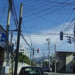 カトウトモタカ 公式ブログ/「雨男」と「渋滞男」を兼ね備えた俺。一緒に出かけたい人いないな。 画像1