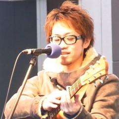 カトウトモタカ 公式ブログ/月曜日恒例!!全員参加的なblog!!vol.226!! 画像1