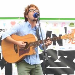 カトウトモタカ 公式ブログ/月曜日恒例!!全員参加的なblog!!vol.216!! 画像1