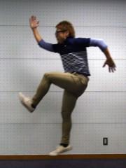 カトウトモタカ 公式ブログ/心のコンパス信じて踏み出してきた2011年。2012年光の射す方へ突っ走るよ。 画像1