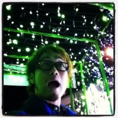 カトウトモタカ 公式ブログ/クリスマスを前に街中のペカペカ感が増してる感じがします。 画像2