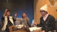 カトウトモタカ 公式ブログ/「えんかい」と題した意味は…。詳しくは、アーカイブ(REC)で!! 画像1