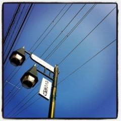 カトウトモタカ 公式ブログ/『フランク×トモタカ Vo.1』ってことは…Vol.2がこの先にあるかも…ね。 画像1
