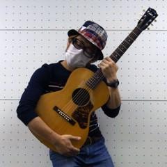 カトウトモタカ 公式ブログ/ライブはわかりませんが、USTREAMでは使うかと思いますッスー。 画像1