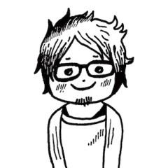 カトウトモタカ 公式ブログ/今回は新しいグッズを作りたいッスね。「シリコンバンド」なんて声もtwitterでいただきました。 画像1