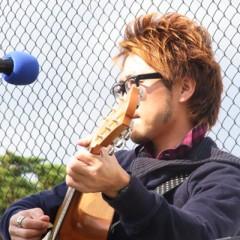 カトウトモタカ 公式ブログ/月曜日恒例!!全員参加的なblog!!vol.213!! 画像1