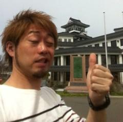 カトウトモタカ 公式ブログ/(火曜日ですけど)月曜日恒例!!全員参加的なblog!!vol.189!! 画像2