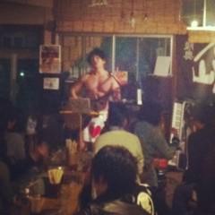 カトウトモタカ 公式ブログ/明日のUSTREAMは新企画があるとかないとか…あるとか!! 画像1