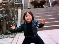 カトウトモタカ 公式ブログ/月曜日恒例!!全員参加的なblog!!vol.200!! 画像2