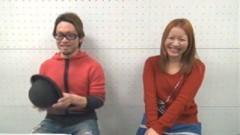カトウトモタカ 公式ブログ/明日の衣装はかぶるのか…かぶらないのか…。結果はUSTREAM配信にて!! 画像1