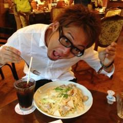 カトウトモタカ 公式ブログ/月曜日恒例!!全員参加的なblog!!vol.246!! 画像2