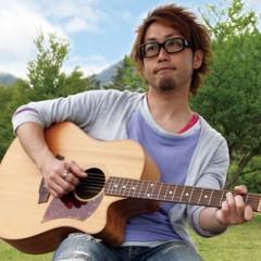 カトウトモタカ 公式ブログ/月曜日恒例!!全員参加的なblog!!vol.170!! 画像2