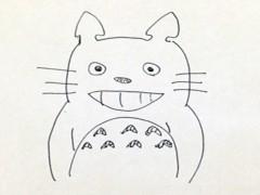 カトウトモタカ 公式ブログ/ひとり(ぼっち)配信、まじでひとりぼっちになったら悲しいので、みんな観て聴いてね!! 画像1