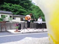 カトウトモタカ 公式ブログ/(火曜日ですけど)月曜日恒例!!全員参加的なblog!!vol.247!! 画像1