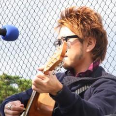 カトウトモタカ 公式ブログ/月曜日恒例!!全員参加的なblog!!vol.213!! 画像2