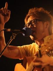 カトウトモタカ 公式ブログ/月曜日恒例!!全員参加的なblog!!vol.201!! 画像1
